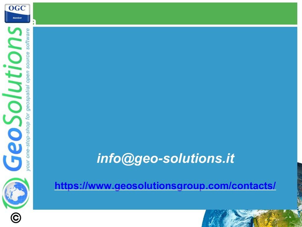 a l l ! info@geo-solutions.it https://www.geoso...