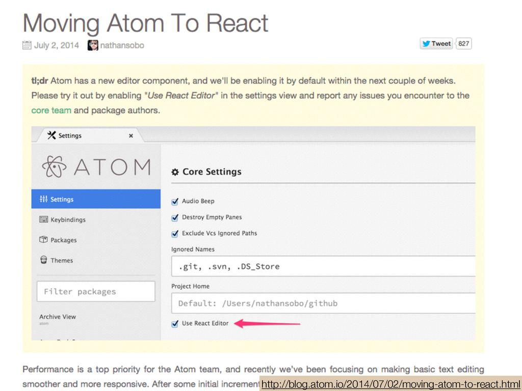 http://blog.atom.io/2014/07/02/moving-atom-to-r...