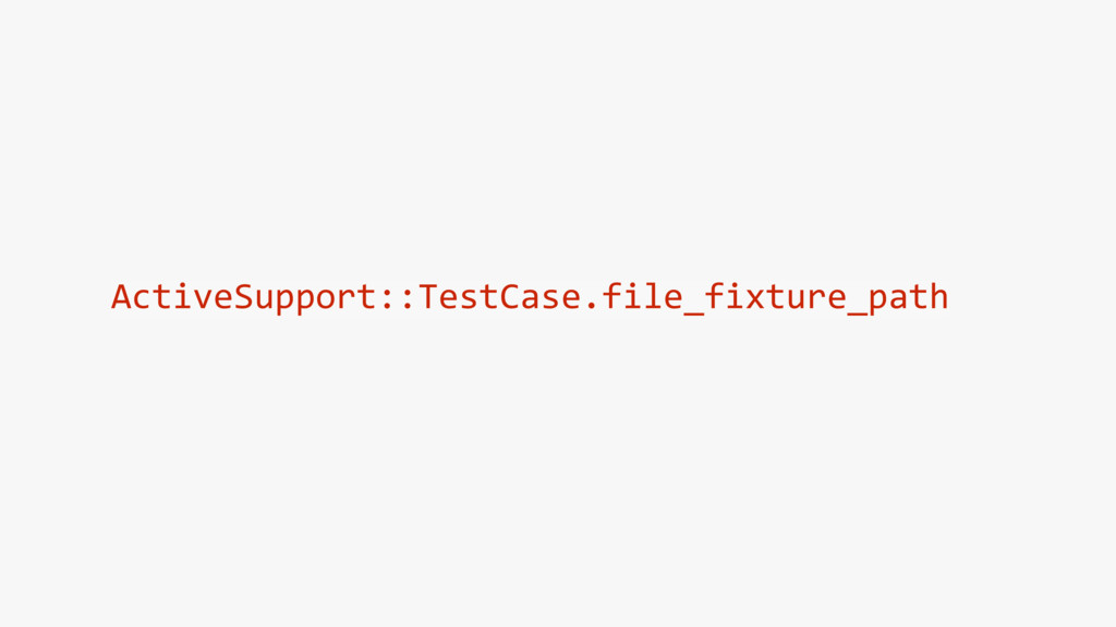 ActiveSupport::TestCase.file_fixture_path