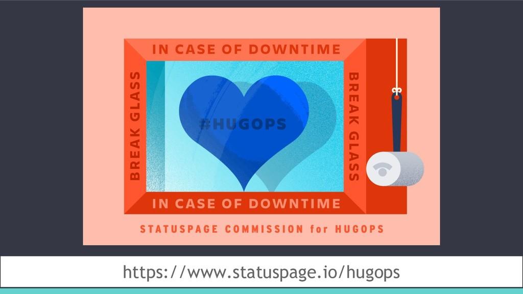 #AsburyAgile19 #HugOps4Humans @nitya https://ww...