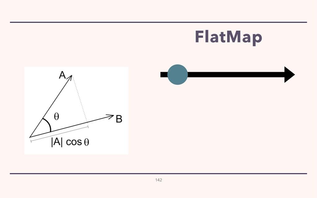 142 FlatMap
