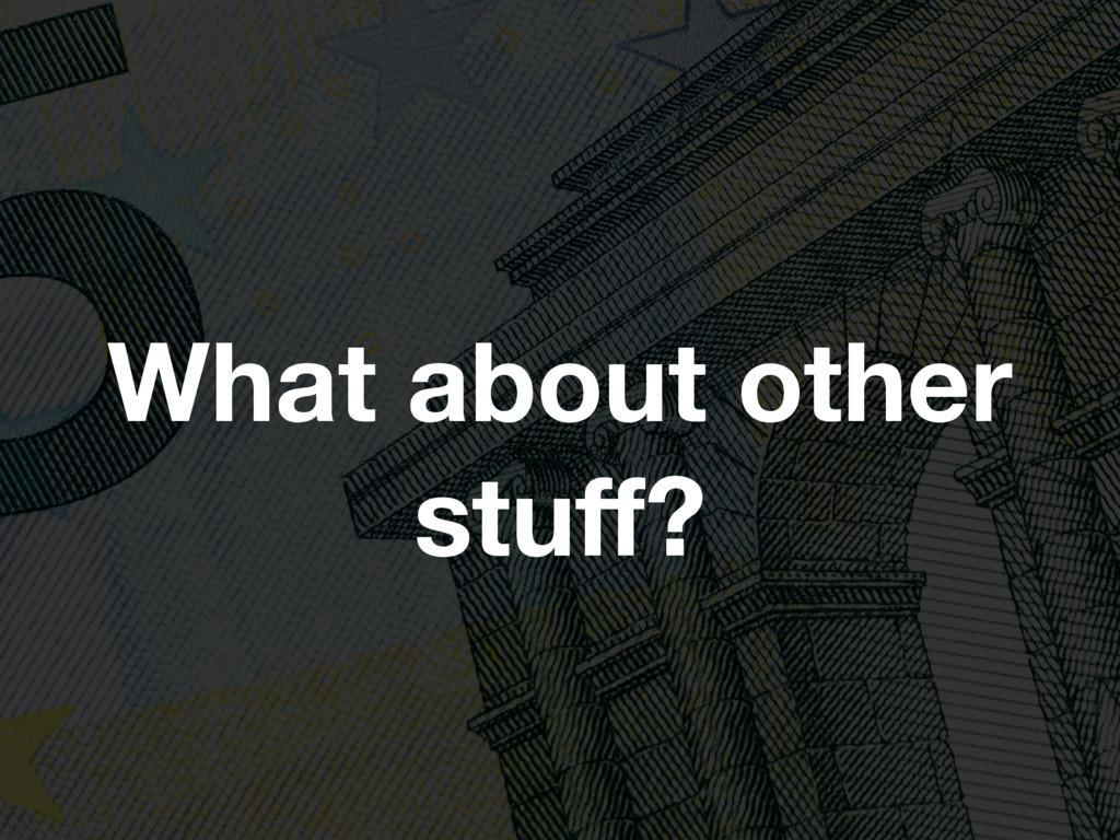 specyfikacja komenty enventy What about other st...