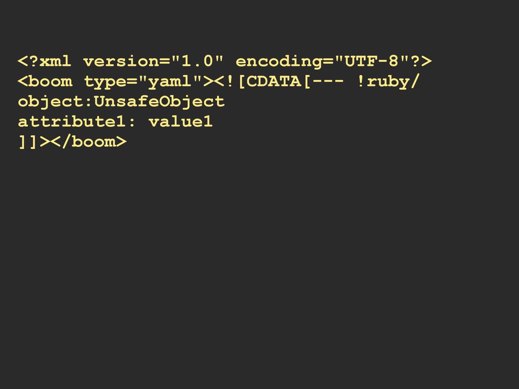 "<?xml version=""1.0"" encoding=""UTF-8""?> <boom ty..."