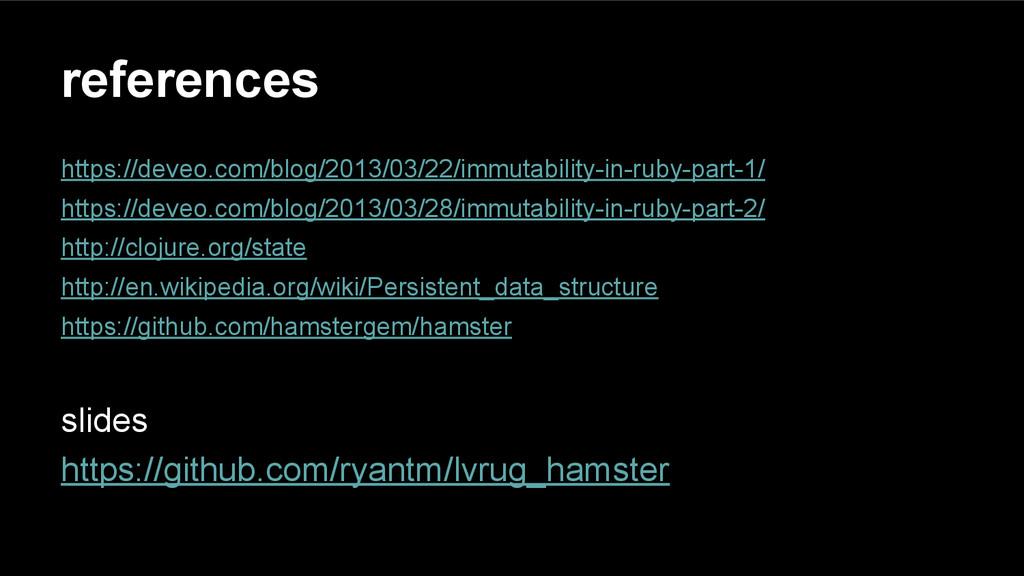 references https://deveo.com/blog/2013/03/22/im...
