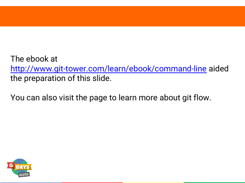 The ebook at http://www.git-tower.com/learn/ebo...
