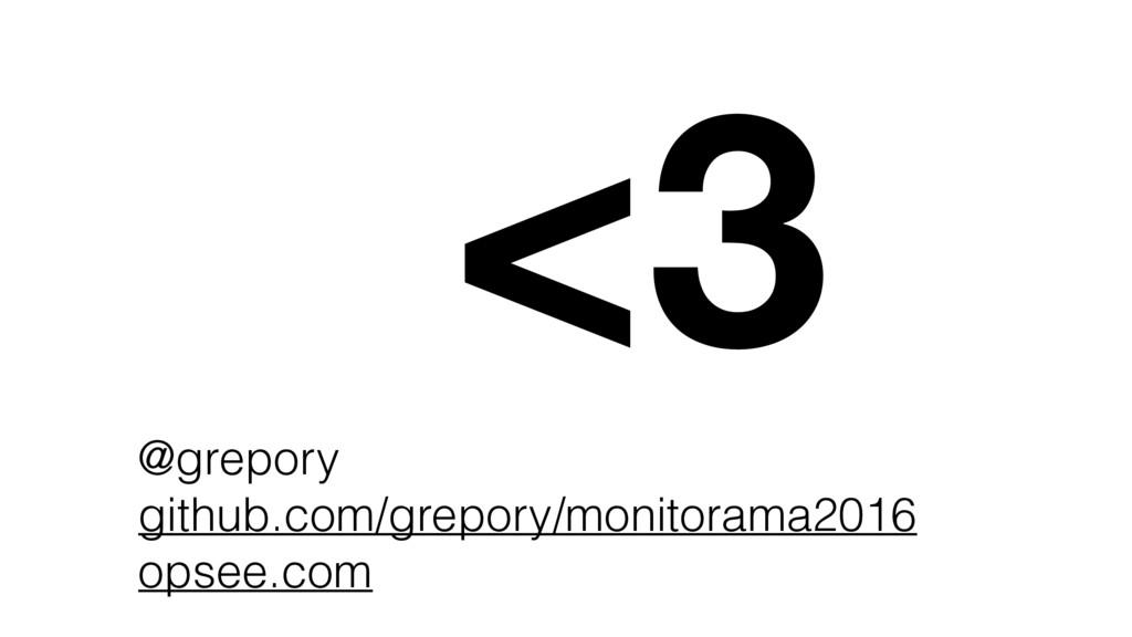 <3 @grepory github.com/grepory/monitorama2016 o...