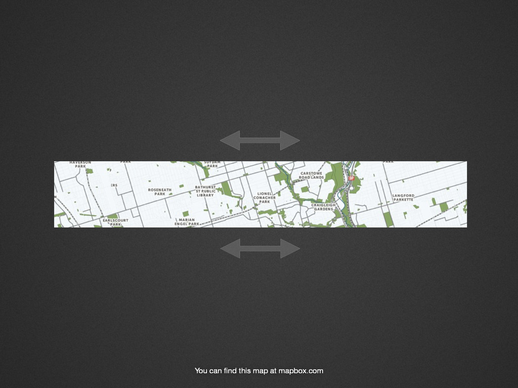 You can find this map at mapbox.com