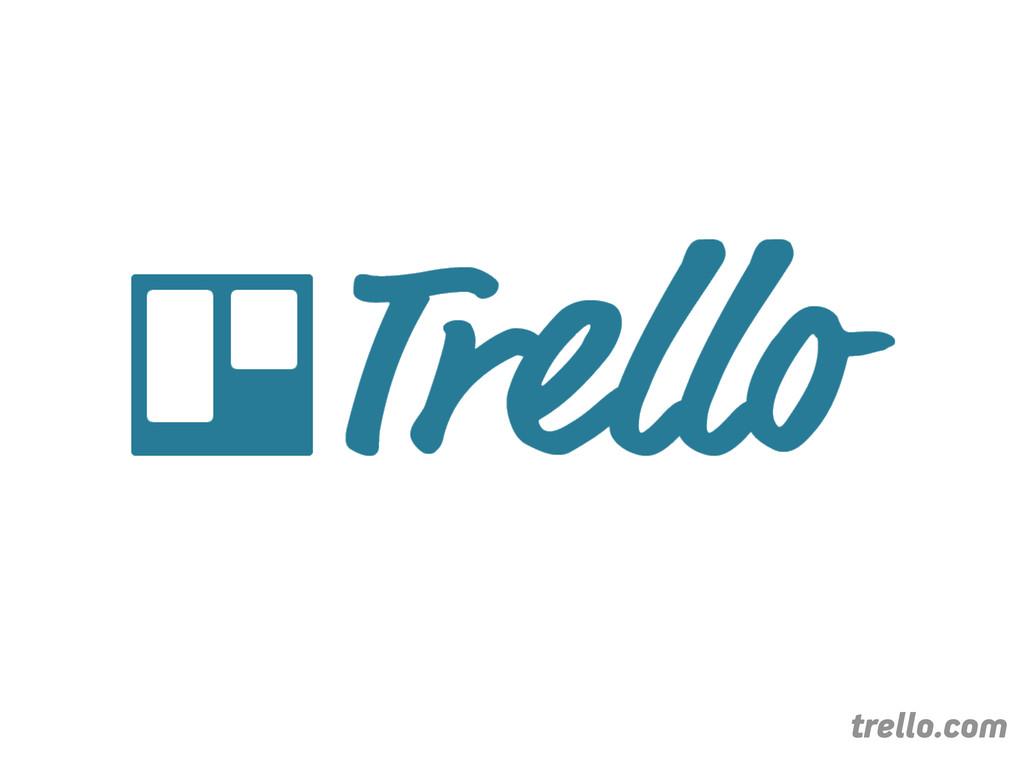 trello.com