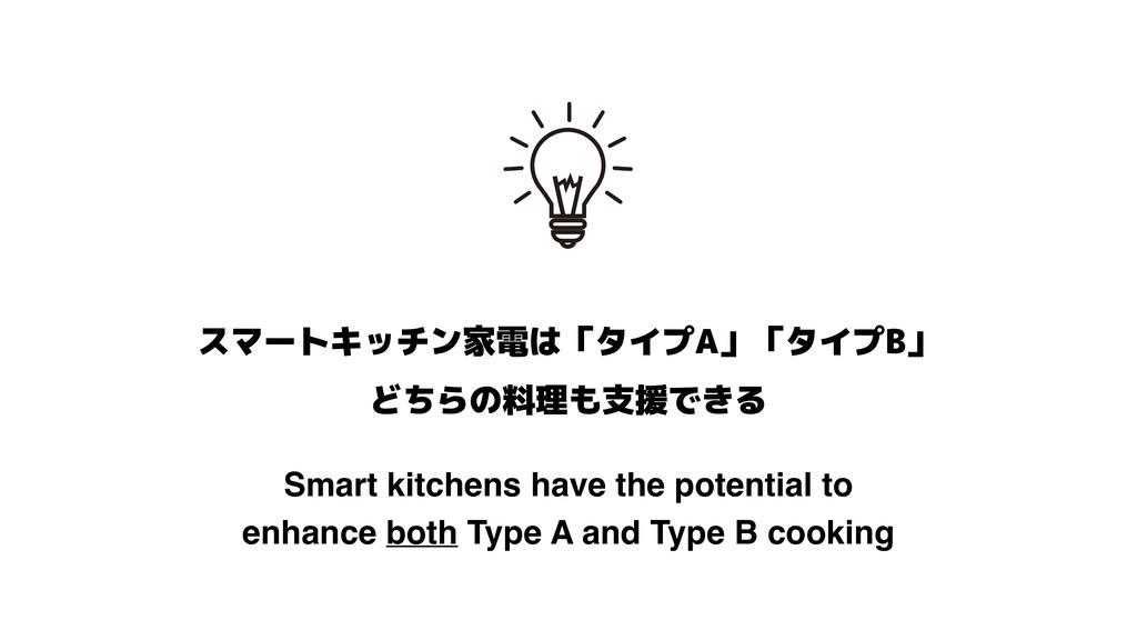 Zı@;76Ï8€F÷s?1ù]ys?1ù*y) 1GîPwx¸QR°Â© Smart kit...