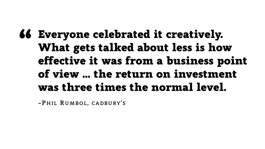 Everyone celebrated it creatively. What gets ta...