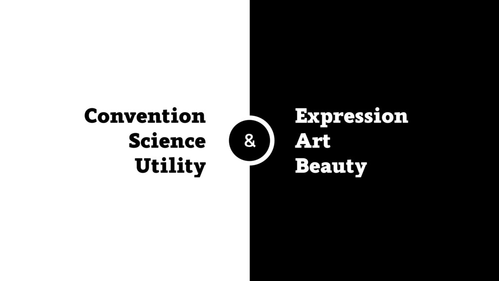 Convention Science Utility Expression Art Beaut...