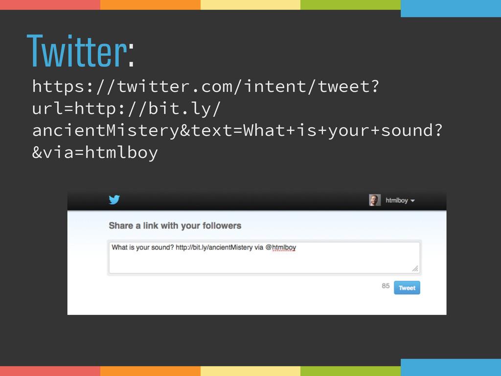 https://twitter.com/intent/tweet? url=http://bi...
