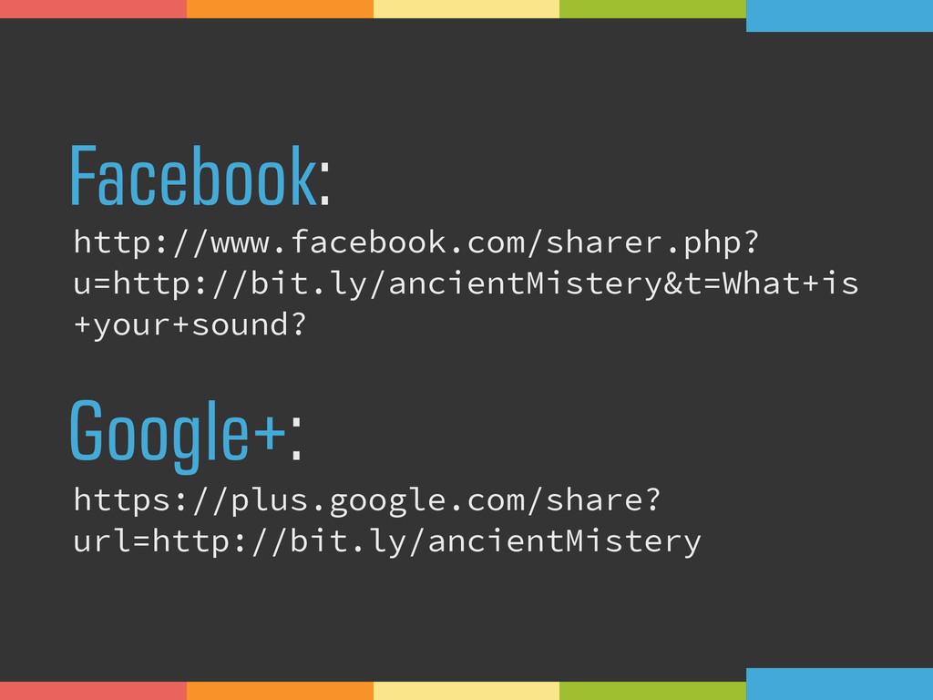 http://www.facebook.com/sharer.php? u=http://bi...