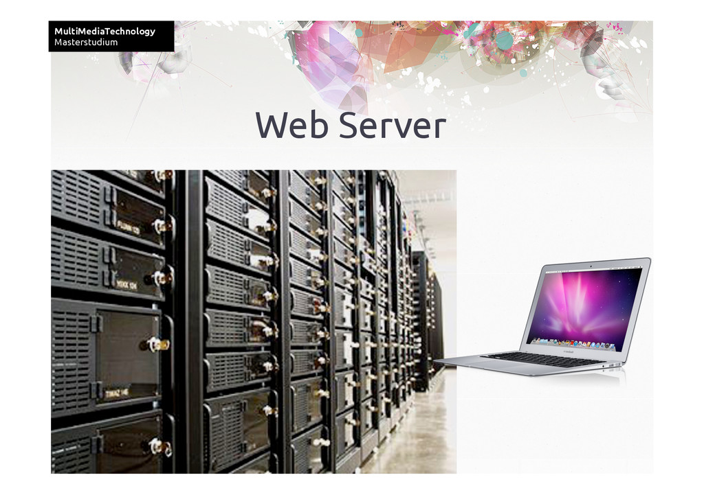 MultiMediaTechnology	