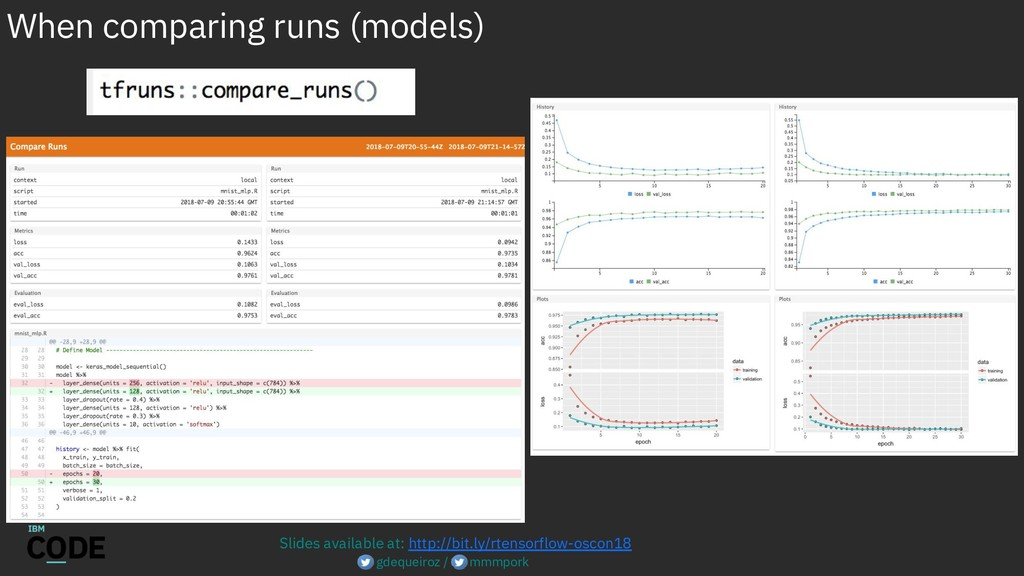 Slides available at: http://bit.ly/rtensorflow-...