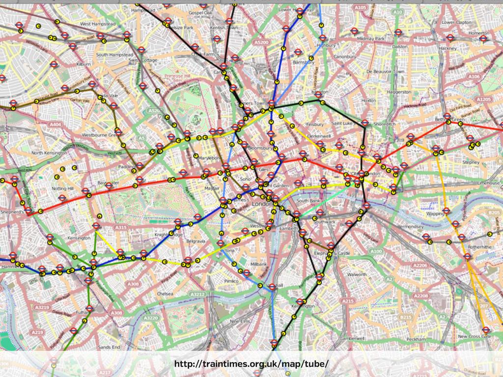 http://traintimes.org.uk/map/tube/
