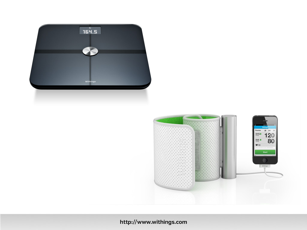 http://www.withings.com