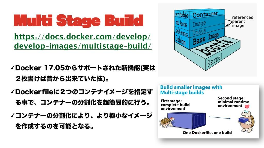 https://docs.docker.com/develop/ develop-images...