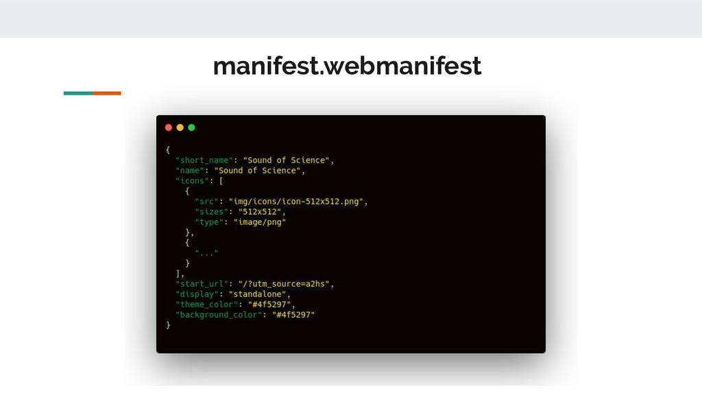manifest.webmanifest