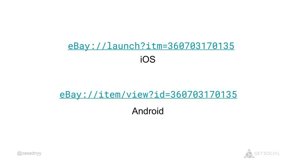 @zasadnyy eBay://launch?itm=360703170135 eBay:/...