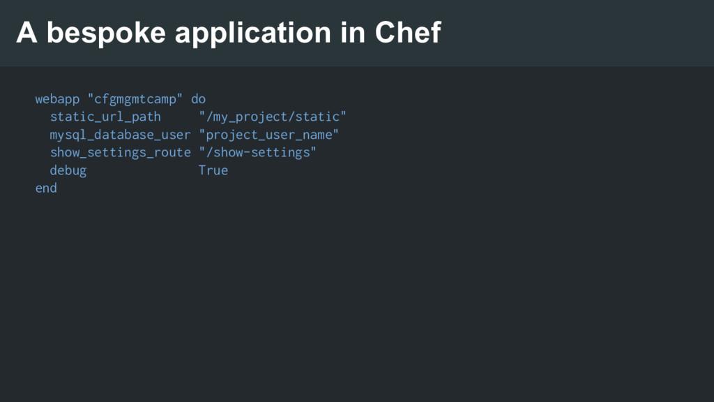 "webapp ""cfgmgmtcamp"" do static_url_path ""/my_pr..."