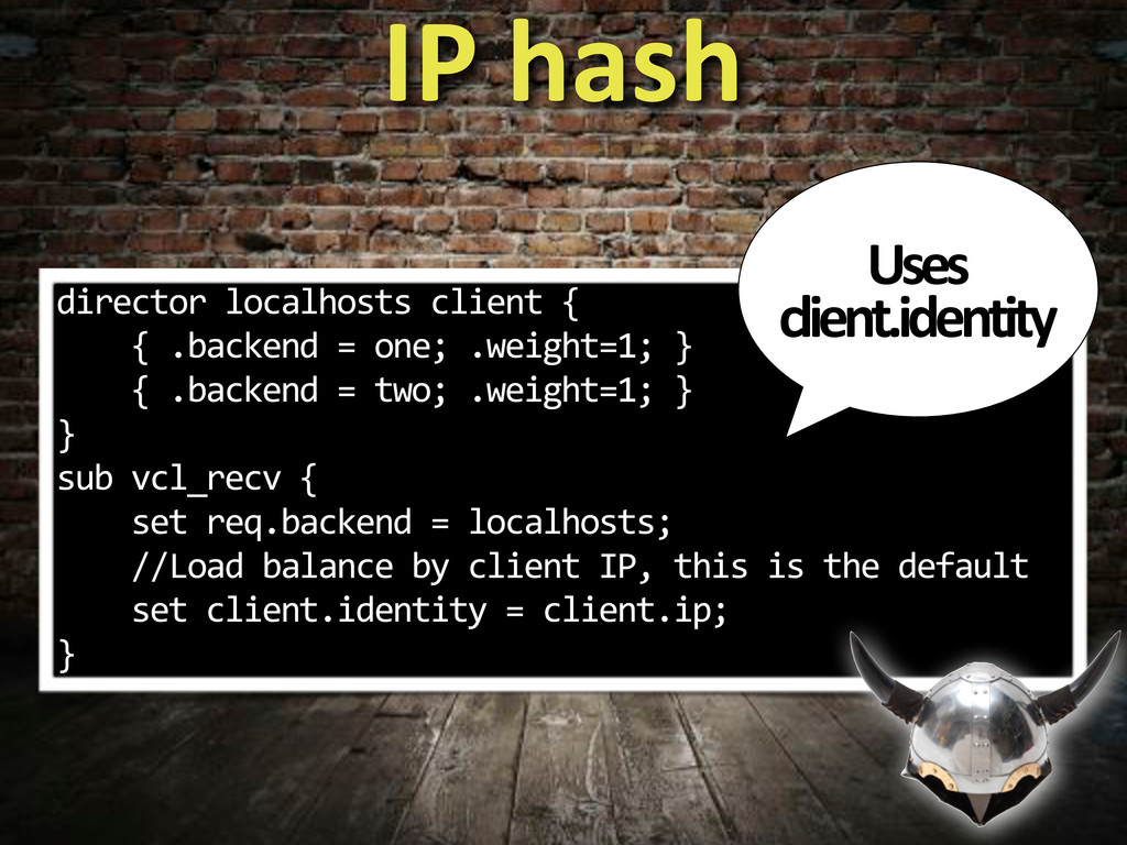 director%localhosts%client%{ %%%%{%.backend%=%o...