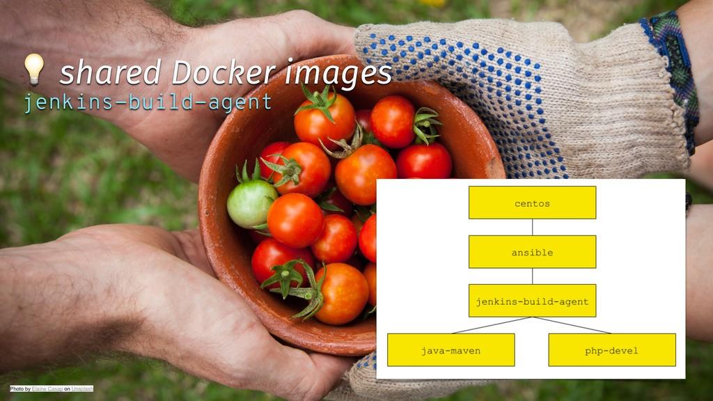 ✨ @tboeghk ✨  shared Docker images jenkins-buil...