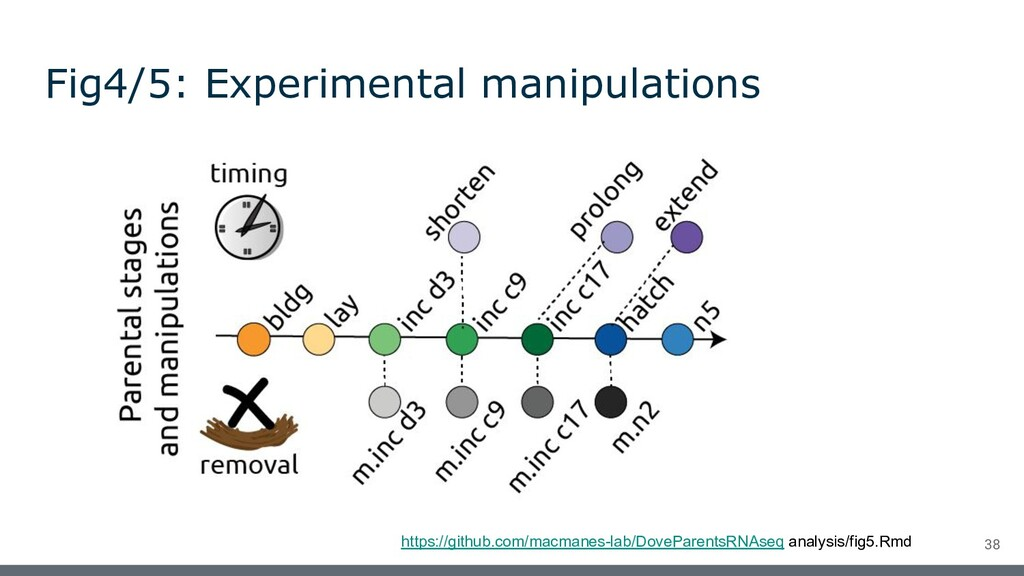 Fig4/5: Experimental manipulations https://gith...