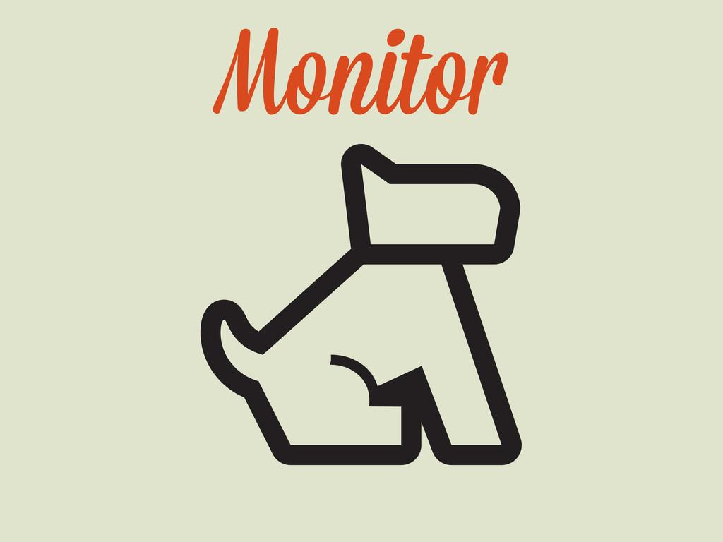 Monito