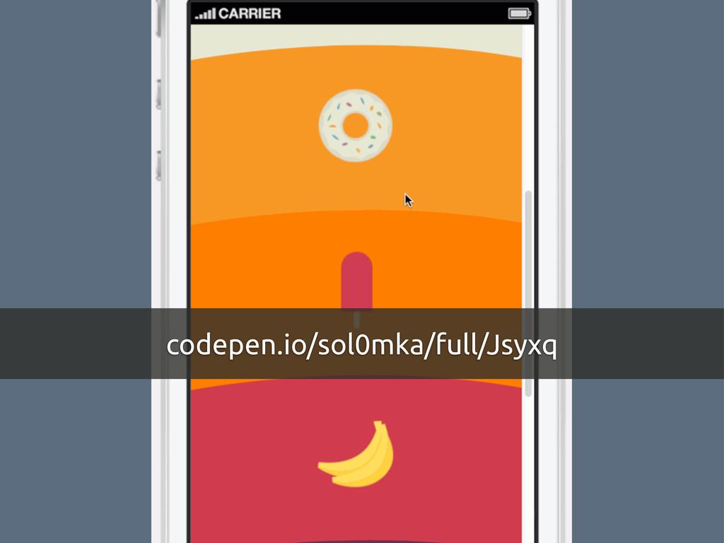 codepen.io/sol0mka/full/Jsyxq