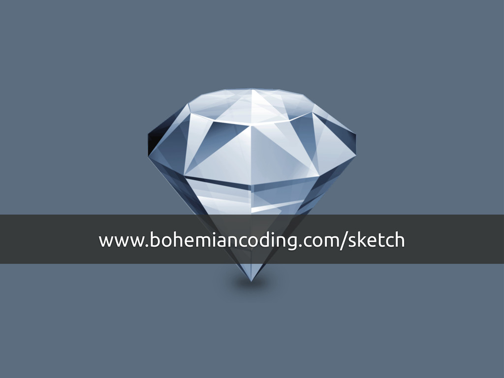 www.bohemiancoding.com/sketch