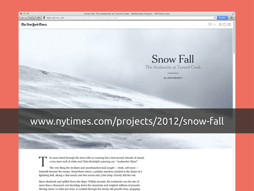 www.nytimes.com/projects/2012/snow-fall