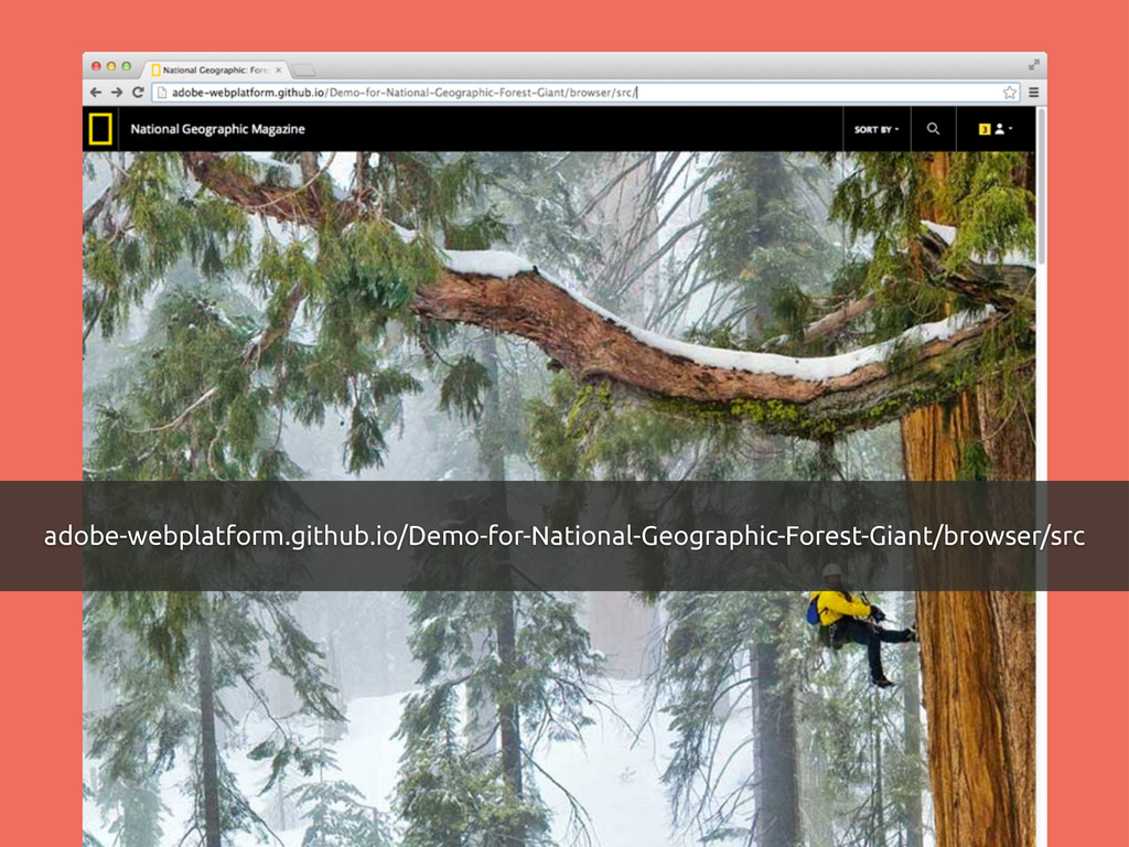 adobe-webplatform.github.io/Demo-for-National-G...
