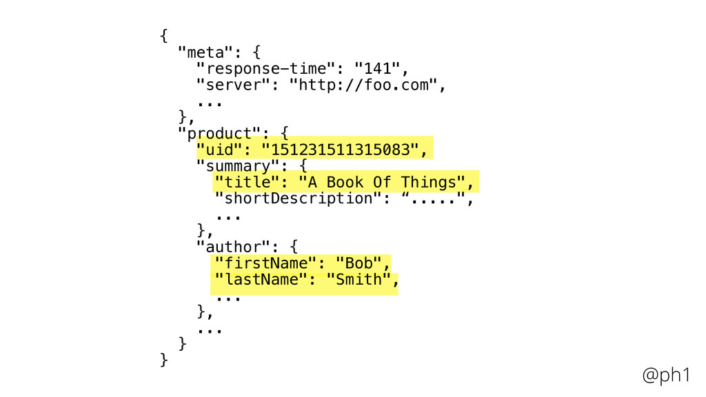 "@ph1 { ""meta"": { ""response-time"": ""141"", ""serve..."