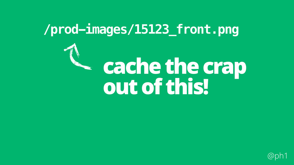 @ph1 cache the crap out of this! /prod-images/1...