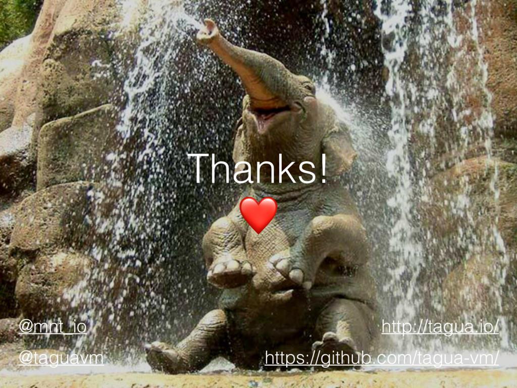 Thanks! ❤ @mnt_io @taguavm https://github.com/t...