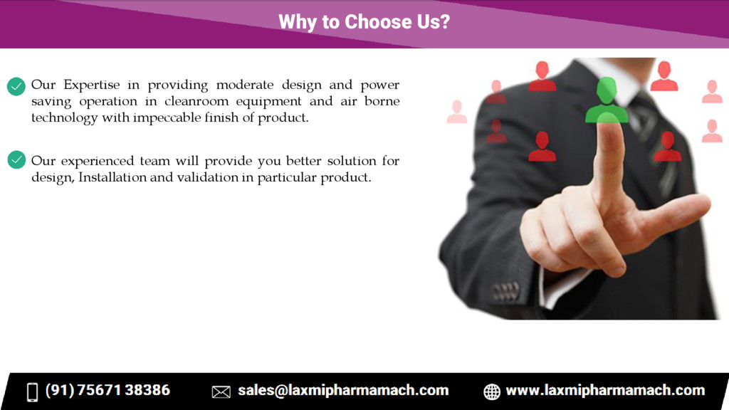 Our Expertise in providing moderate design and ...
