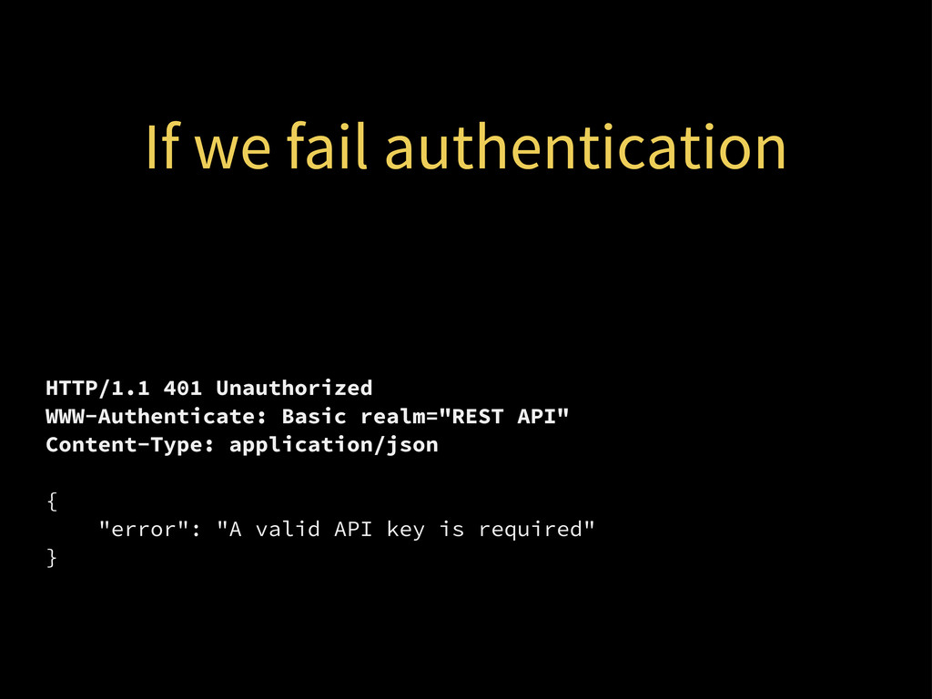 HTTP/1.1 401 Unauthorized WWW-Authenticate: Bas...