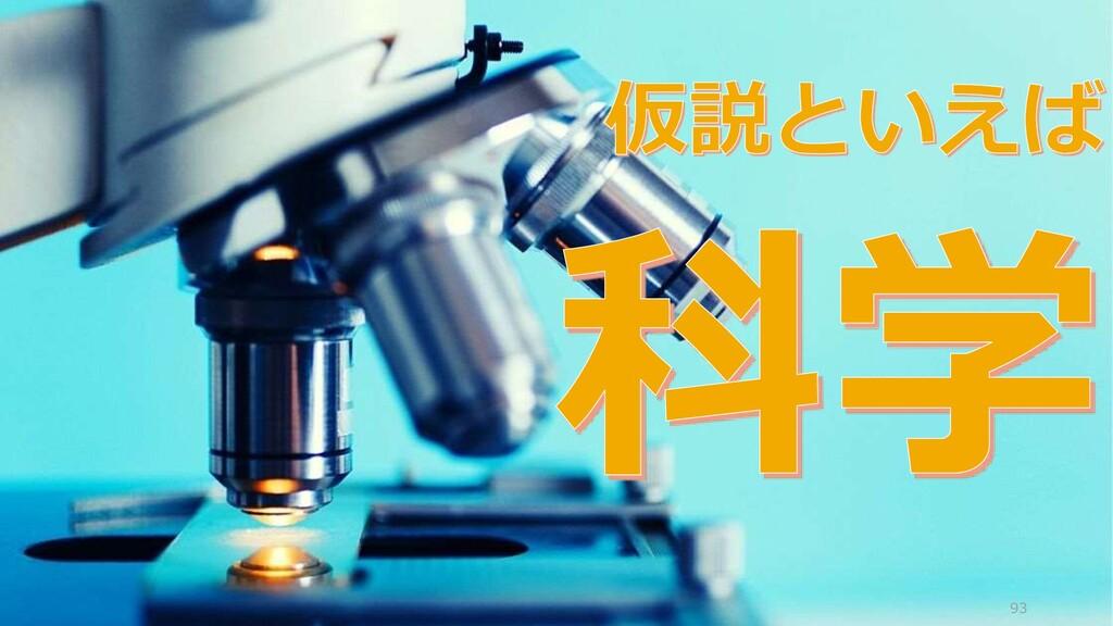 現象を観察する THE SCIENTIFIC METHOD (AGW Falsified) b...