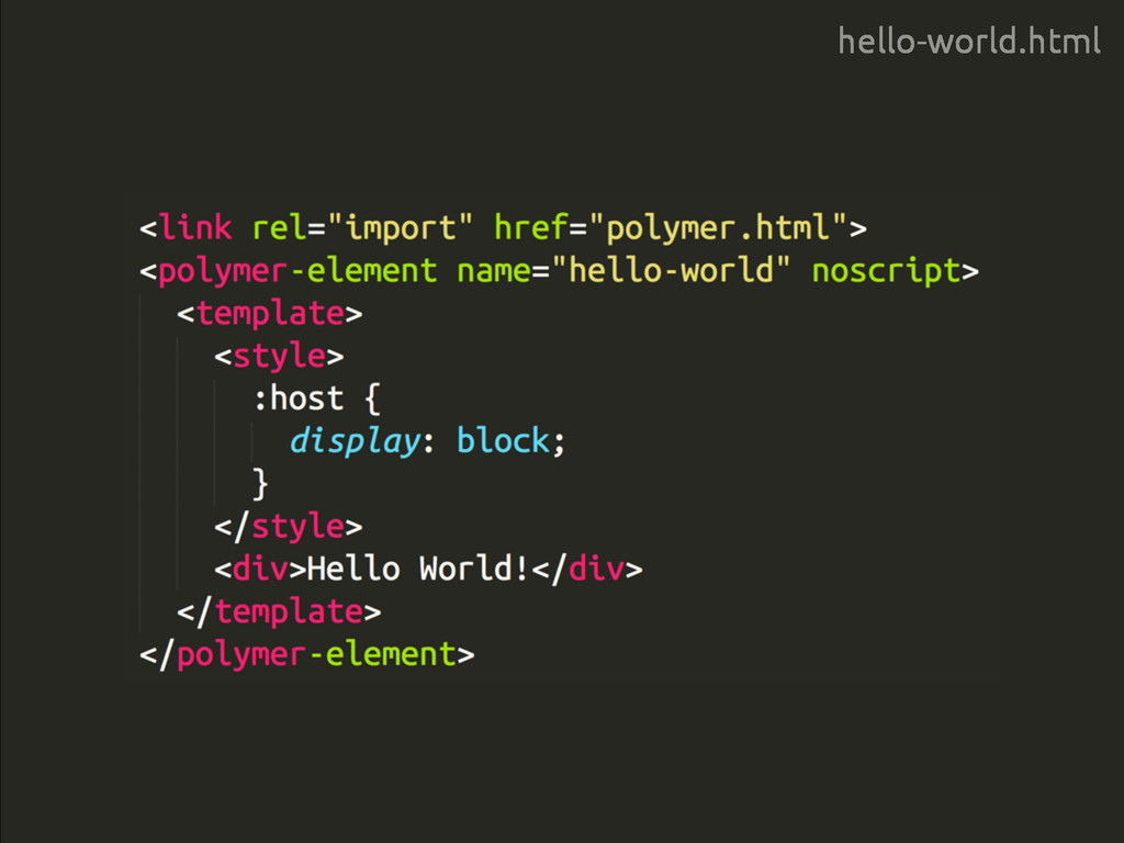 hello-world.html