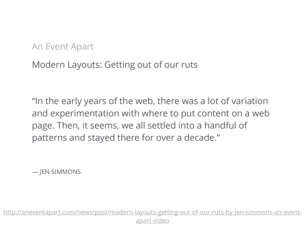 http://aneventapart.com/news/post/modern-layout...