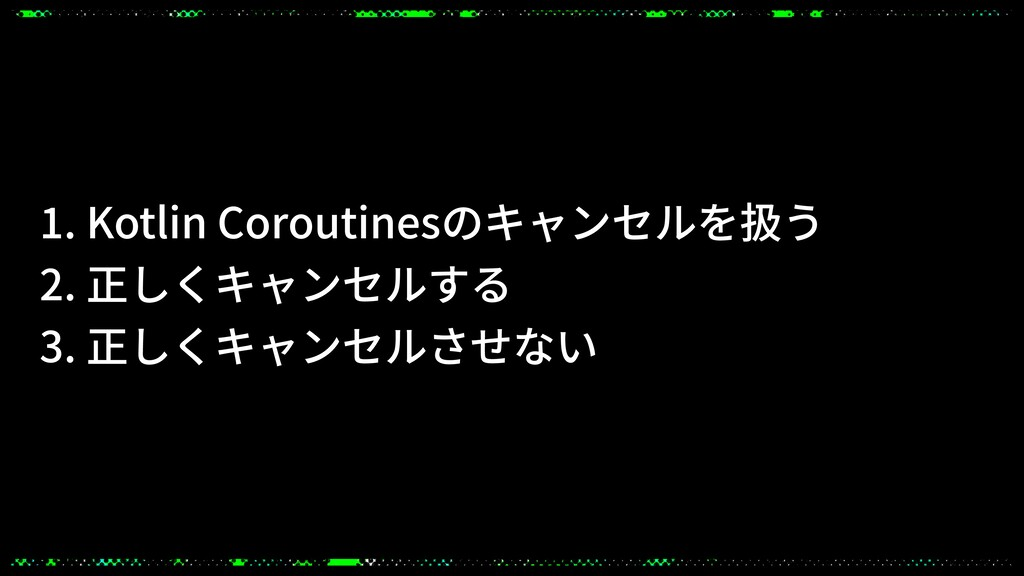  Contents  Contents  Contents  Contents...