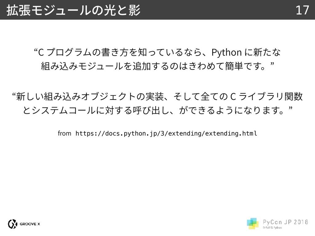 䭁䓸ٌآُ٦ٕך⯔ה䕦 17 GSPNhttps://docs.python.jp/3/...