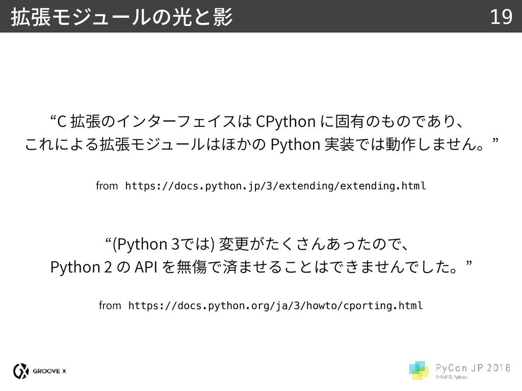 䭁䓸ٌآُ٦ٕך⯔ה䕦 19 GSPNhttps://docs.python.org/j...