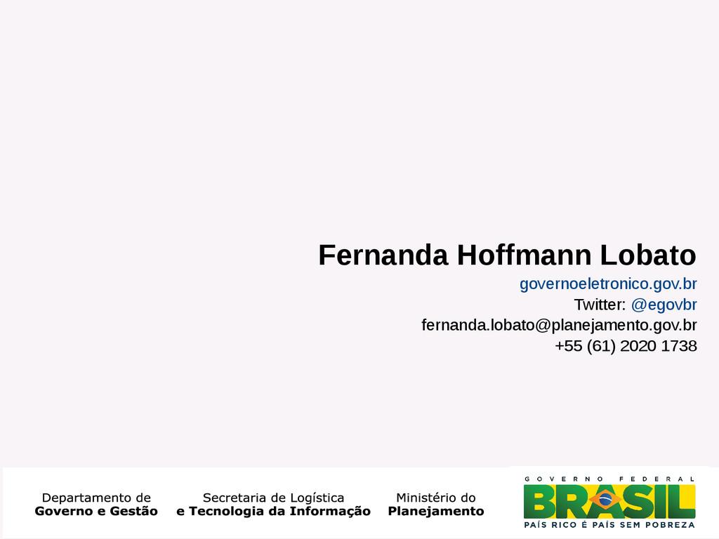 38 Fernanda Hoffmann Lobato governoeletronico.g...