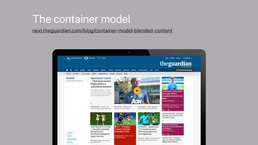 The container model next.theguardian.com/blog/c...