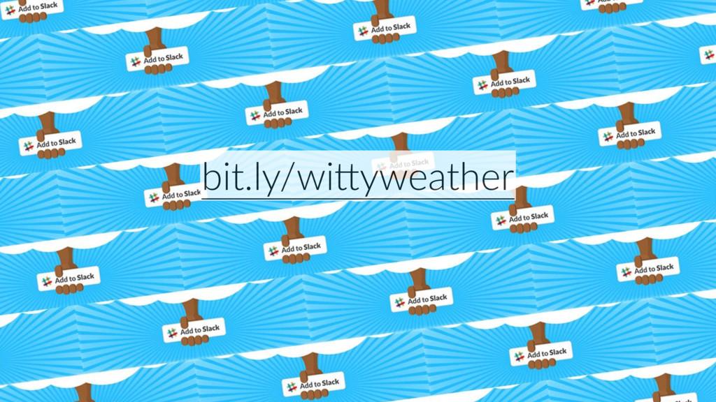 bit.ly/wiEyweather