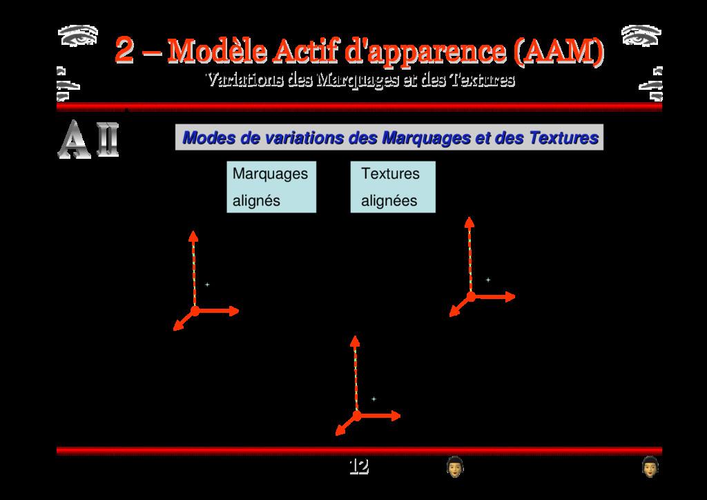 """Marquages alignés """" """" ) """" """" ! Φ + ≈ ) ! Φ + ≈ M..."""