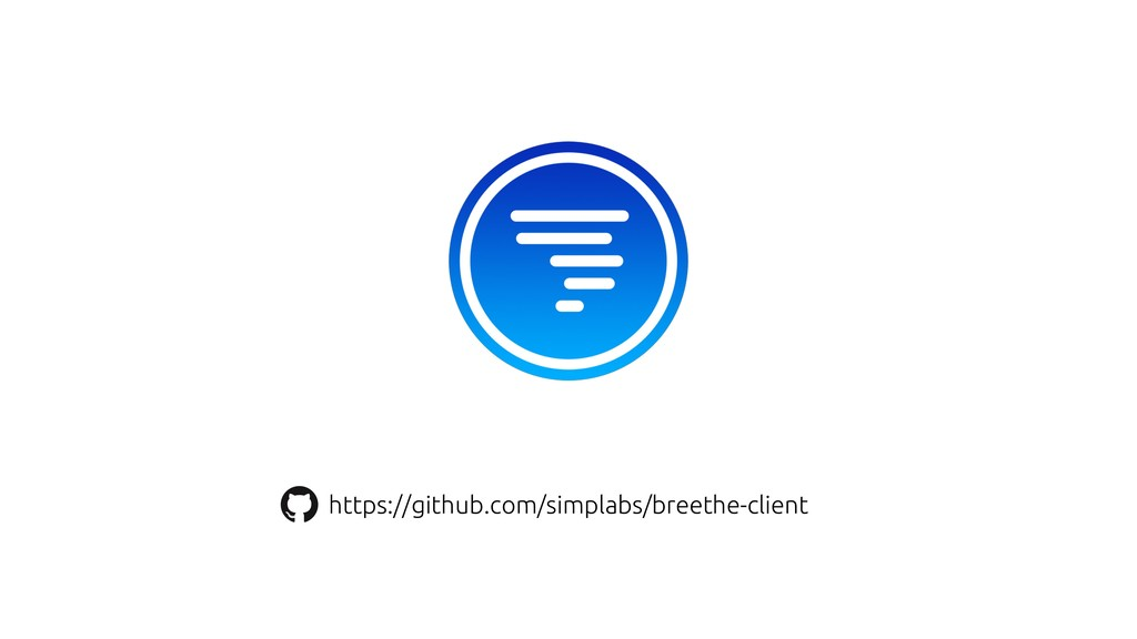 https://github.com/simplabs/breethe-client