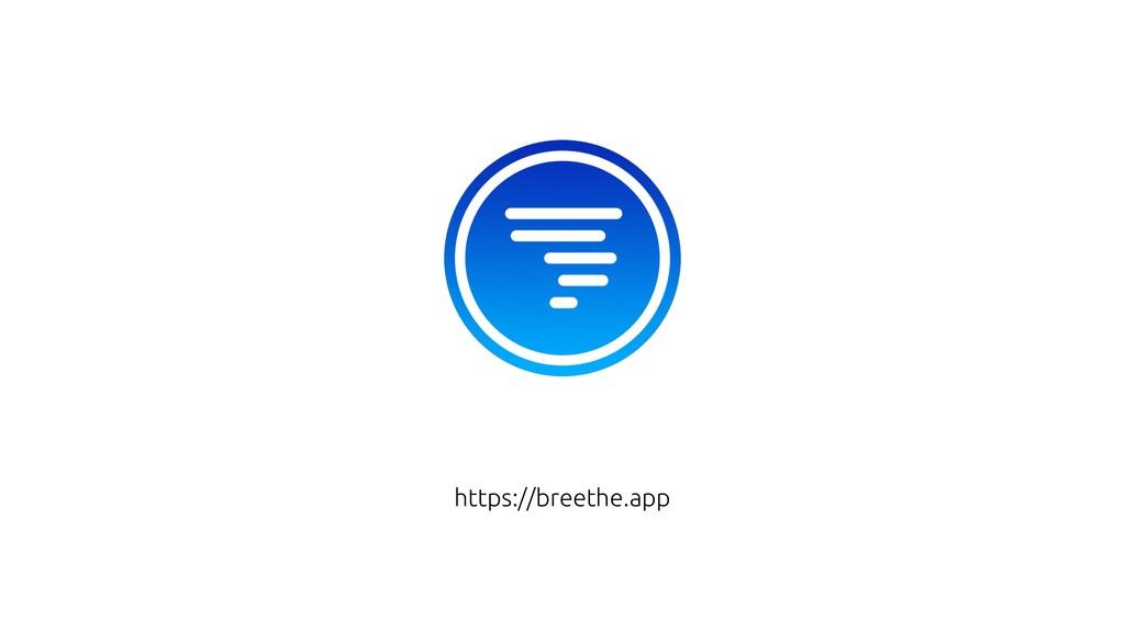 https://breethe.app